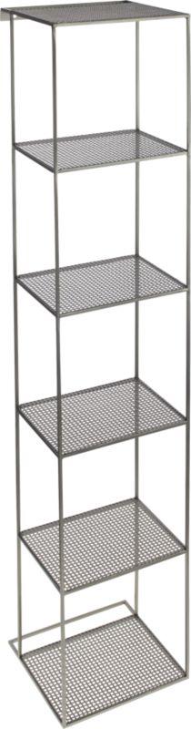 highrise shelf    CB2