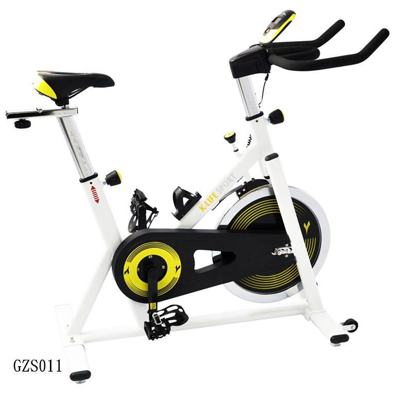 Spinning Bike Manufacturers Spinning Bike Suppliers Spin Bikes Bike Manufacturing