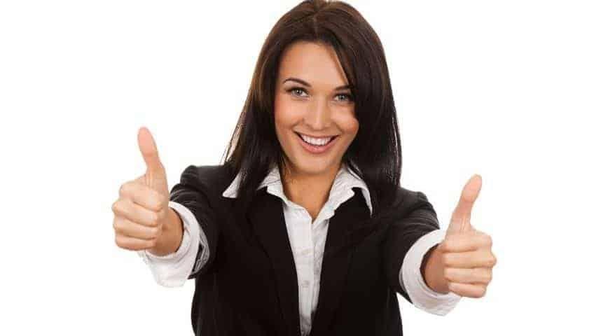 Motivationsschreiben Aufbau Das Sollte Jeder Bewerber Beim Motivationsschreiben Beachten Motivationsschreiben Bewerbungstipps Bewerbung