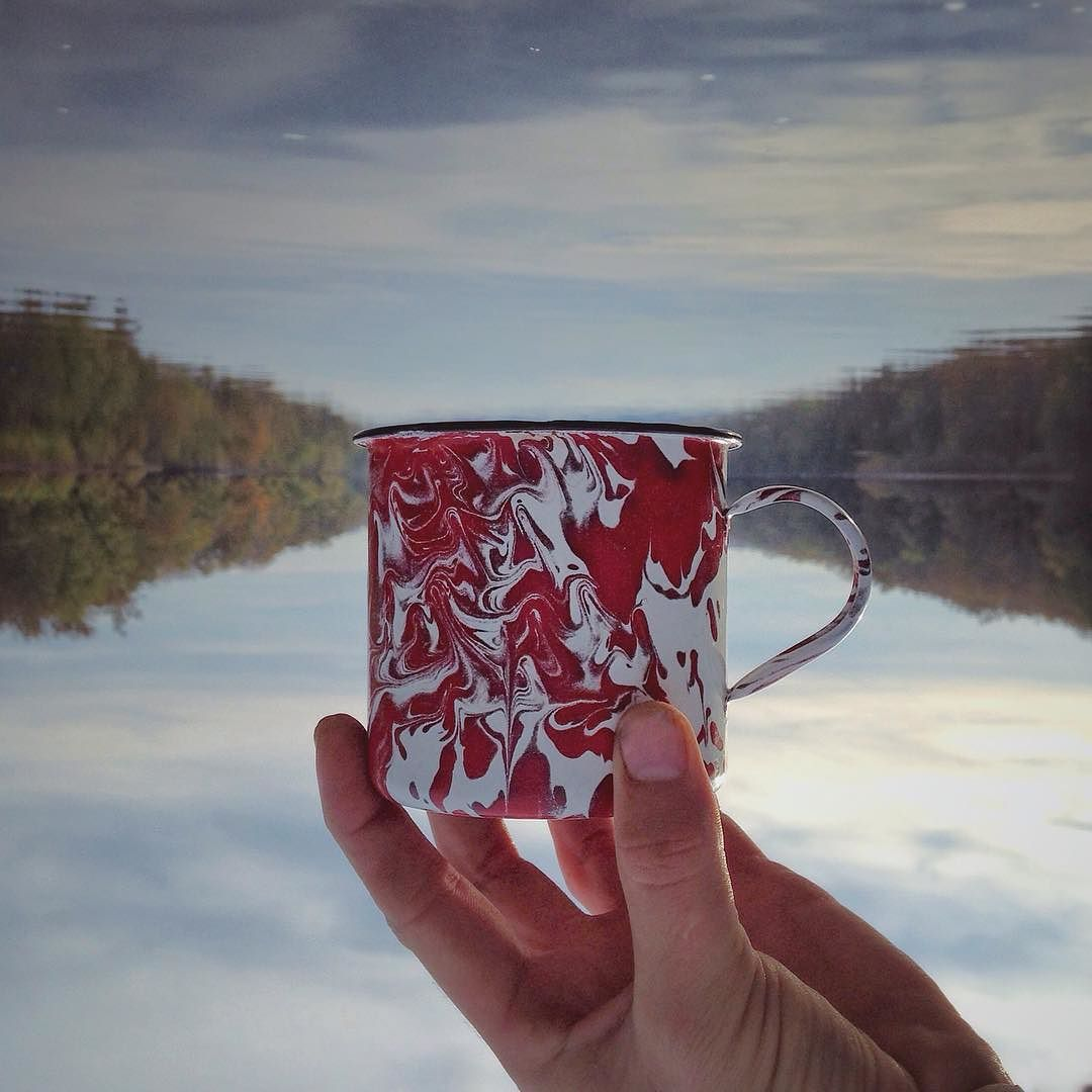 Cup and at 'em! Instagram, Instagram posts, Engagement