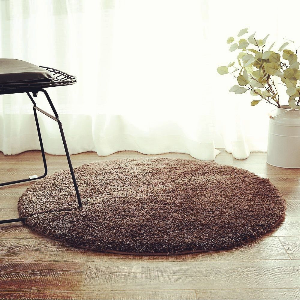 30++ Amazon round living room rugs information