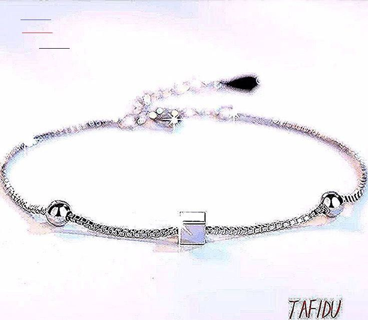Narukvica, srebro 925. Cijena:8.00€ #tafidu . . . #srebro925 #srebro #crnagora #podgorica #nakitcg #nakit #jewelry #silver #silver925 #narukvice #bracelete #gift #musthave #fashion #moda #wedding #giftideas #rodjendan #godisnjica #zena #supruga #iznenadjenje #surprise #suprise #elegance #style<br>