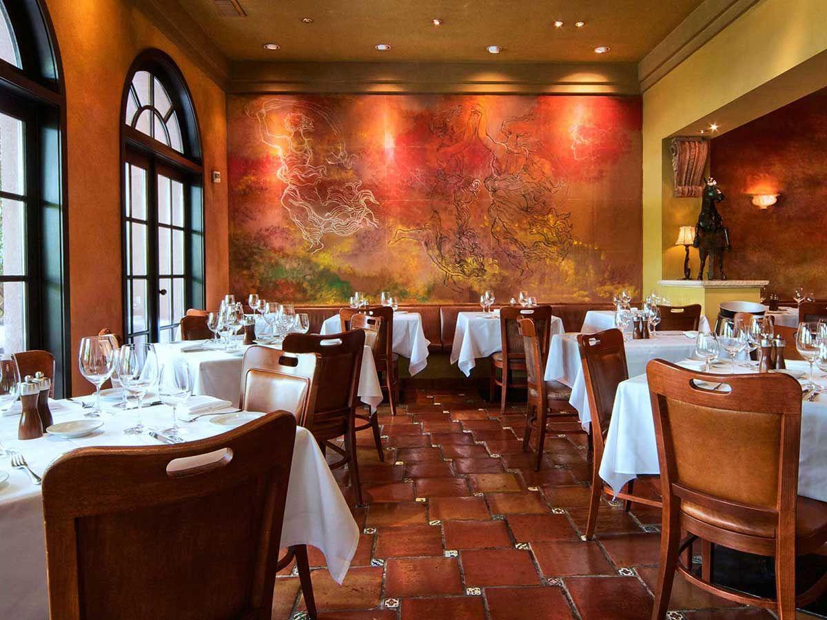 Cincin Restaurant Downtown Vancouver Bc Vancouver Wedding Venue Vancouver Wedding Wedding Venues