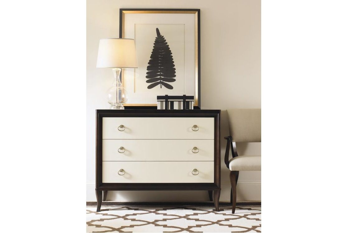 Strange Make Your Bedroom Classy With Three Drawers Bachelor Chest Home Interior And Landscaping Ferensignezvosmurscom