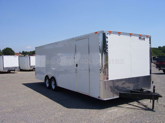 pin on enclosed race trailers pin on enclosed race trailers