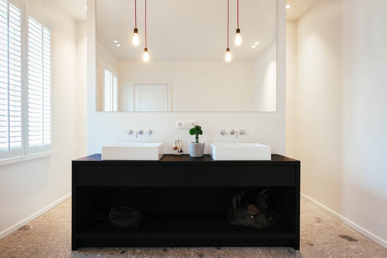 Renovatie Badkamer Leuven : Oh architecten leuven u2013 nieuwbouw en renovatie keuken in 2018
