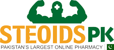Steroidspk.Com - Buy Online Best Quality Anabolic Steroids for Bodybuilding & All kind of medicine In Cheap Prices