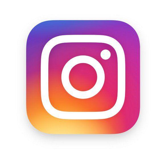 Pin On Social Media News