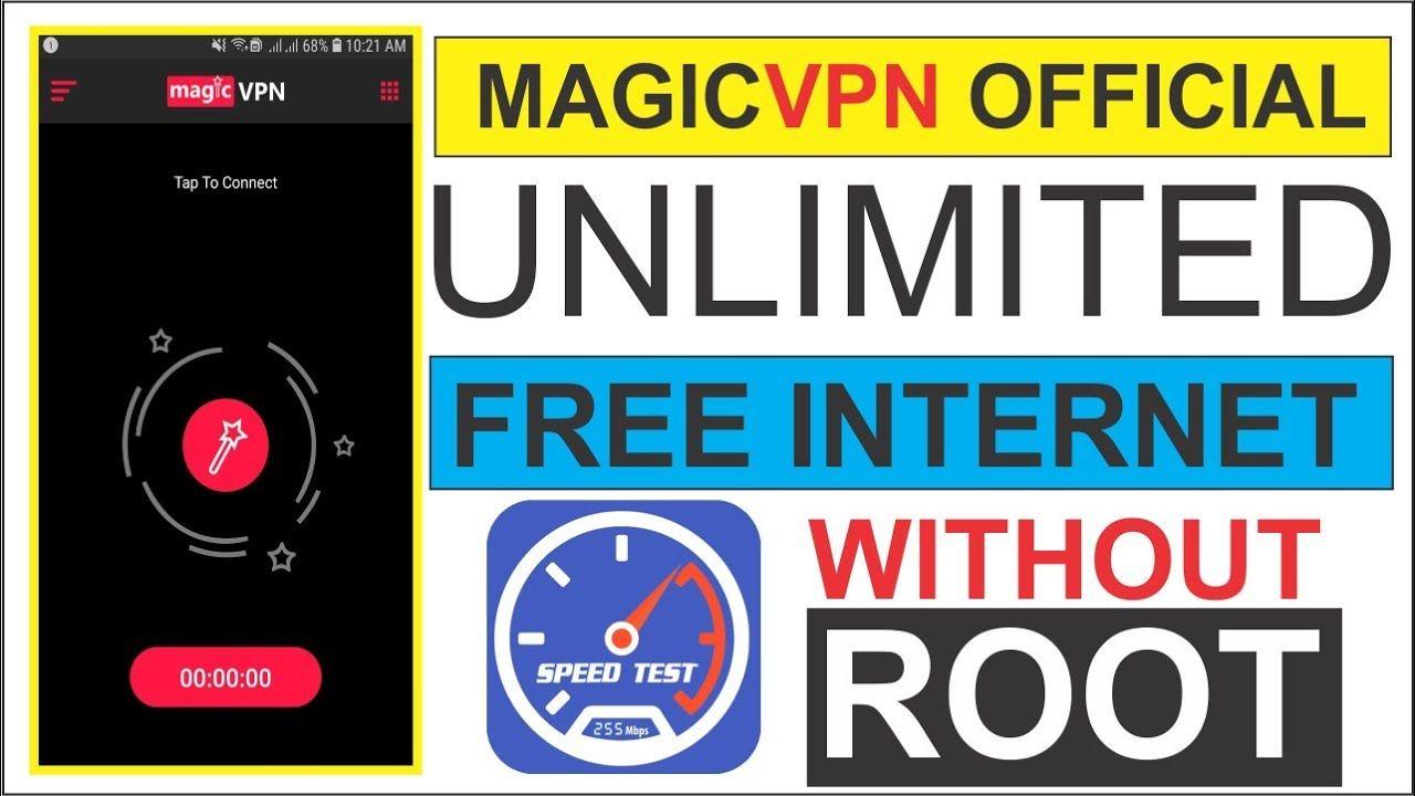 f4adaa4a9b12e7ff9616ffd14dd8a076 - Free Internet Vpn Trick For Android 2019
