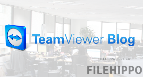 teamviewer 10 free download filehippo