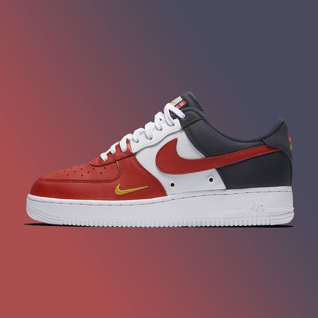 com Air Nike Lv8 TricolorDisponibleavailableSnkrs Force 1 wOn0PkX8