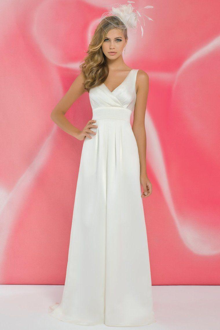 Asombroso Donate Tu Vestido De Novia Componente - Ideas de los ...