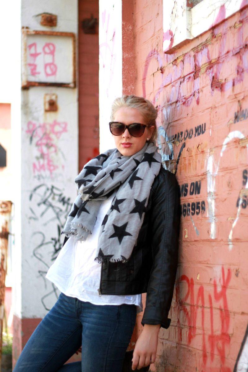 Siri Kolstad - 18 år fra Stavanger