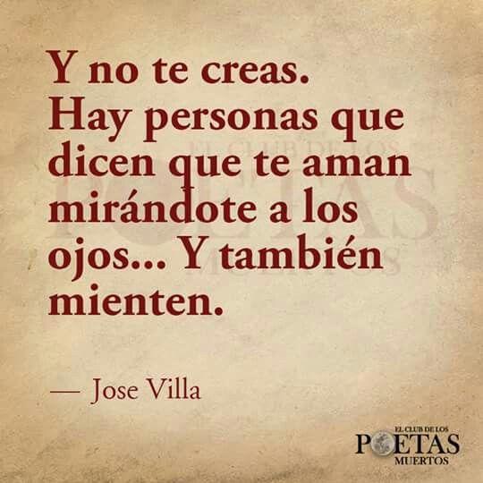 José Villa
