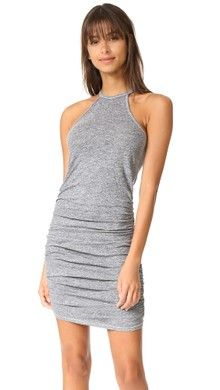 Riller & Fount Ricky Dress | SHOPBOP SAVE UP TO 25% Use Code: EVENT17