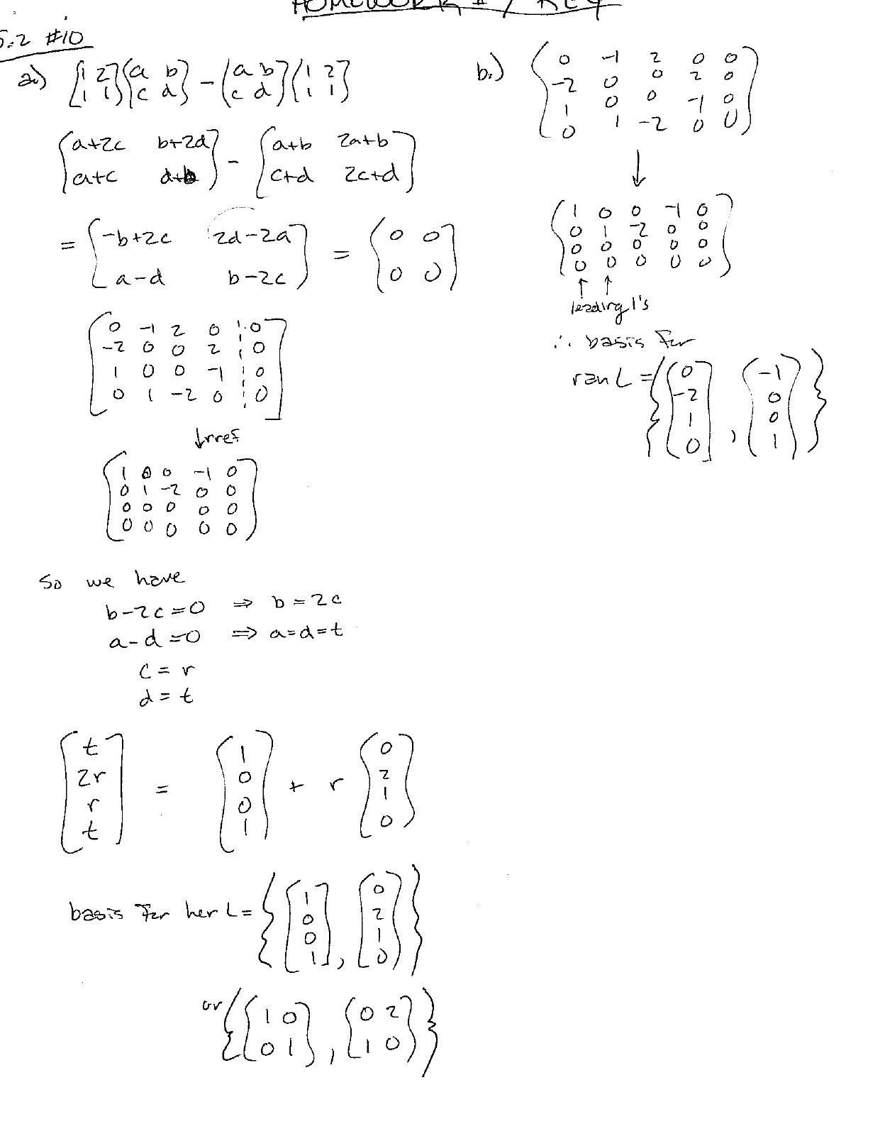 4 Free Math Worksheets First Grade 1 Subtraction
