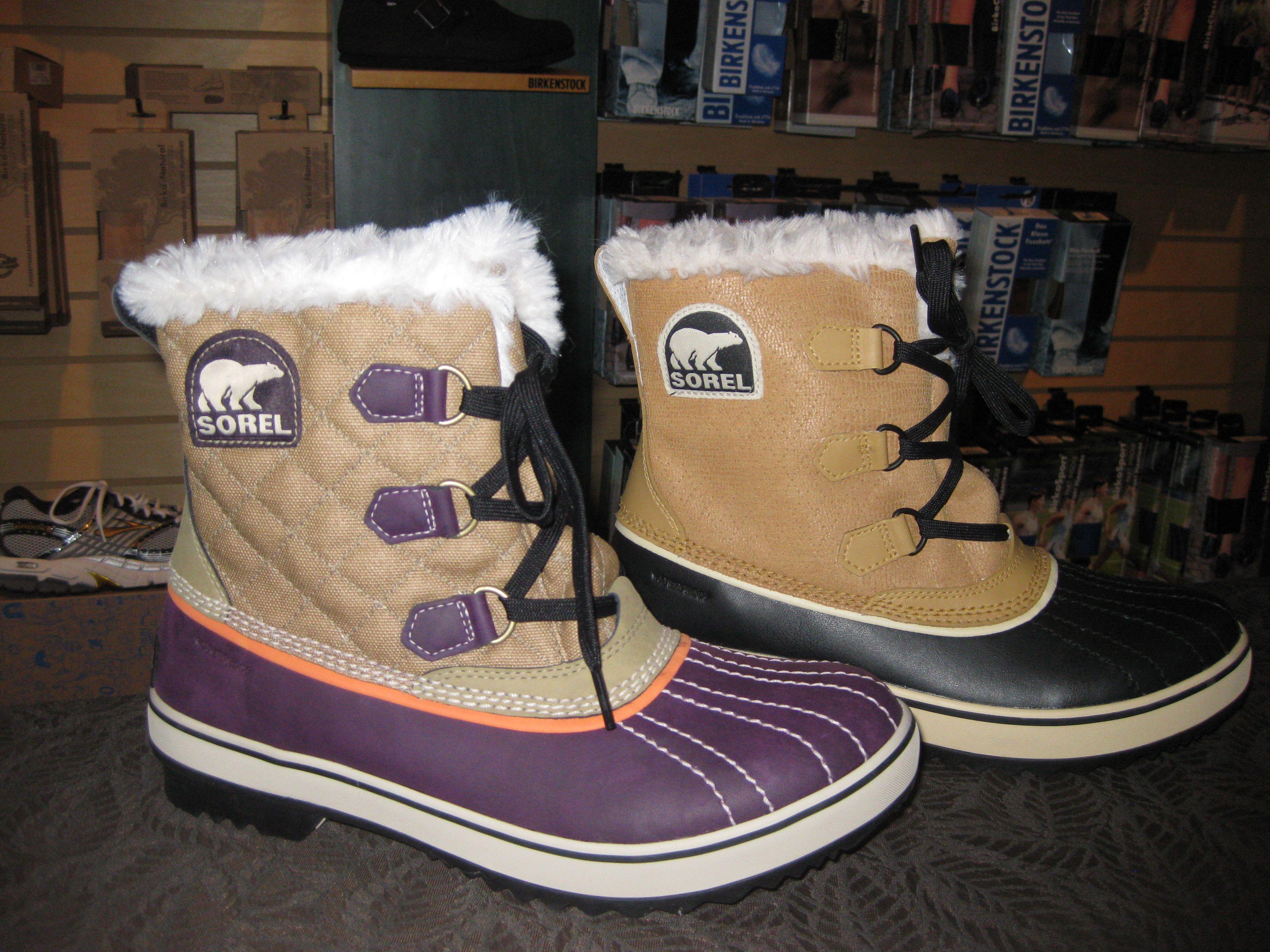 booties wedge women top s comfort ugg comforter nordstrom comfortable high walking sneakers womens c for
