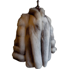 Fur Coat White Fur Coat White Fur Coat Coat
