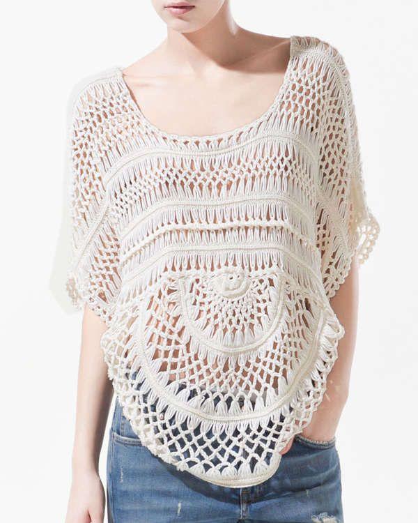 Hairpin lace crochet patterns pinterest dress