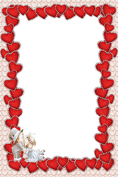 Pin By Rt Digital Media Marketing On Valentines Day Wallpapers