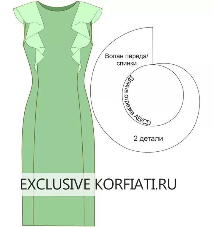 Pin von Kim Hoang Nguyen Thi auf váy | Pinterest | Omas, Ostern und ...