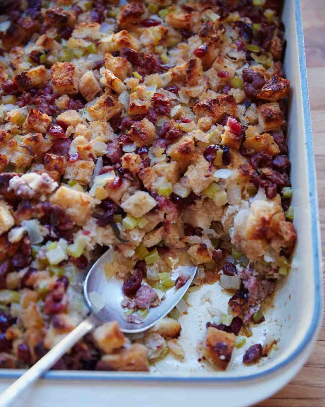 Apple Cranberry Dressing Recipe Guest Pinner Cool Mom Picks