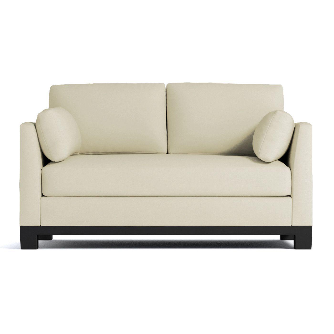 Pin On Contemporary Sofas