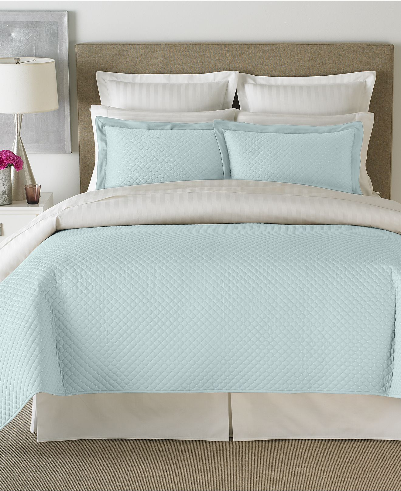 20 Macys Charter Club Sheets Pictures And Ideas On Meta Networks