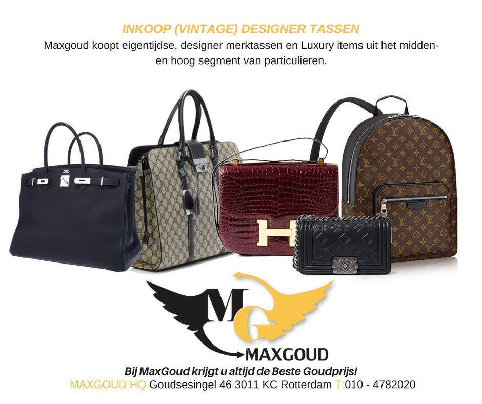 4d6f64ef3d4 ... TASSEN ▫ #maxgoud #vintage #designer #merktassen #goud #inkoop  #bestegoudprijs #rotterdam #nederland #goudsesingel #juwelier #inkoop # louisvuitton ...