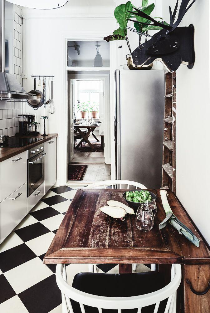 kitchen cuisine pinterest k che k che nussbaum und. Black Bedroom Furniture Sets. Home Design Ideas
