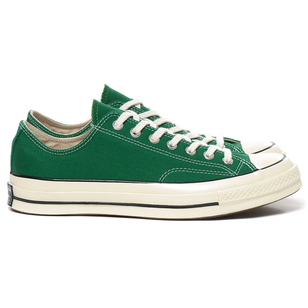 0bd5483c165d Converse CT 1970 Ox Amazon Green