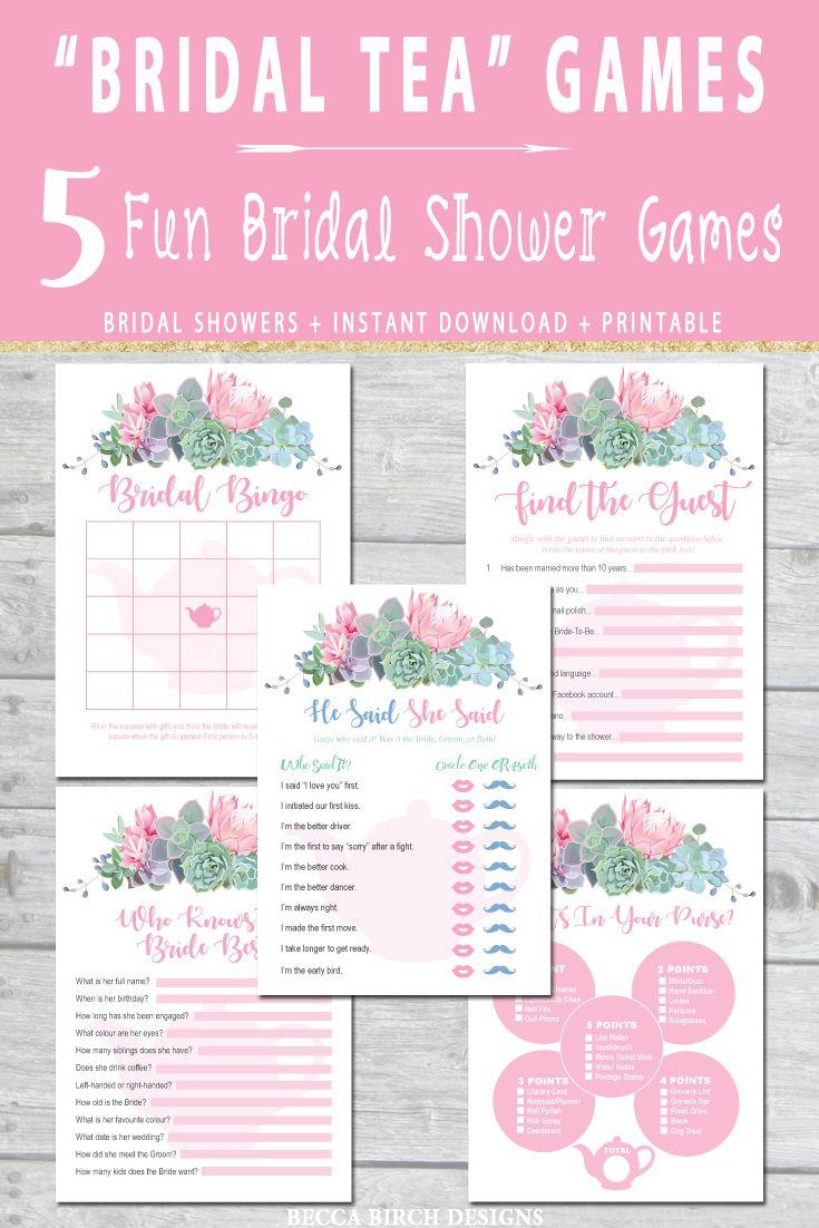 bridal shower tea bridal shower games bridal showers bridal shower checklist wedding