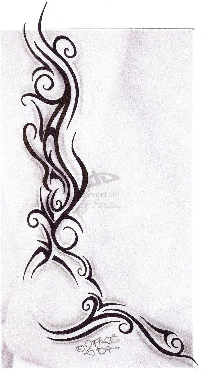 Lower back tattoo ideas for men pin by cheryll east on tattoos  pinterest  tattoo sexy tattoos