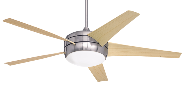 5 Tips For Properly Installing A Ceiling Fan Ceiling Fan Ceiling Fan With Light Fan Light