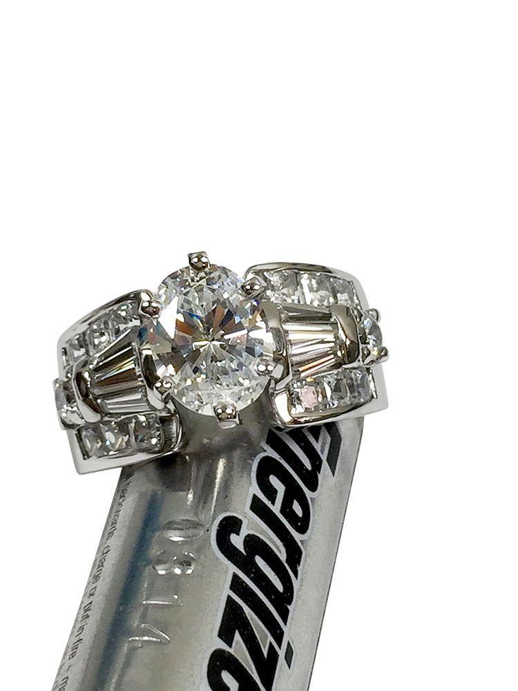 41+ Oval wedding rings 2 carat ideas in 2021