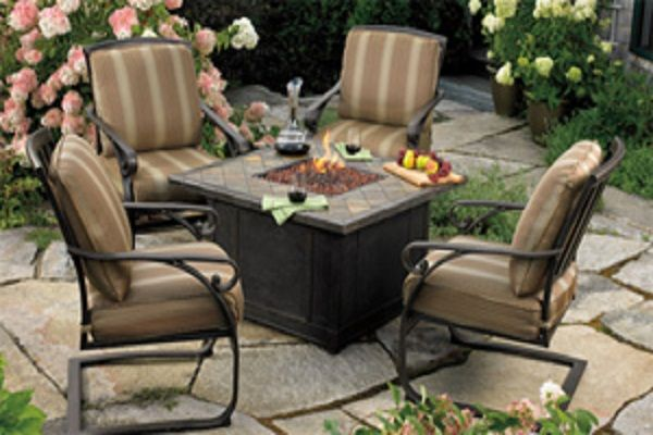 Patio Furniture Kroger Is The Best Nice Design