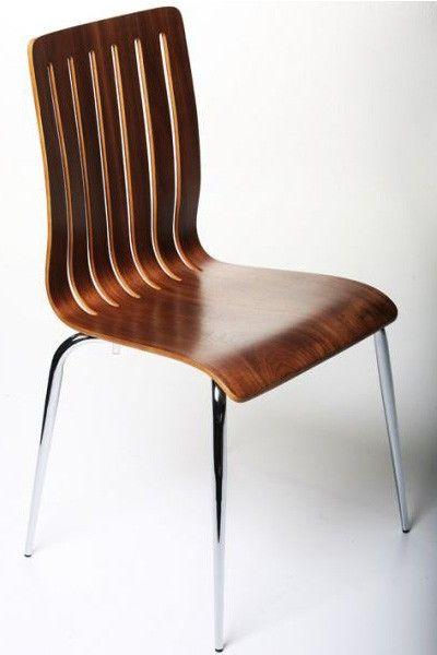 Was Sind Die Vorteile Wenn Sie Einen Holzernen Wohnzimmerstuhl Und Andere Mobel Erhalten Wohnzimmer Stuhle Stuhle Und Stuhl Design