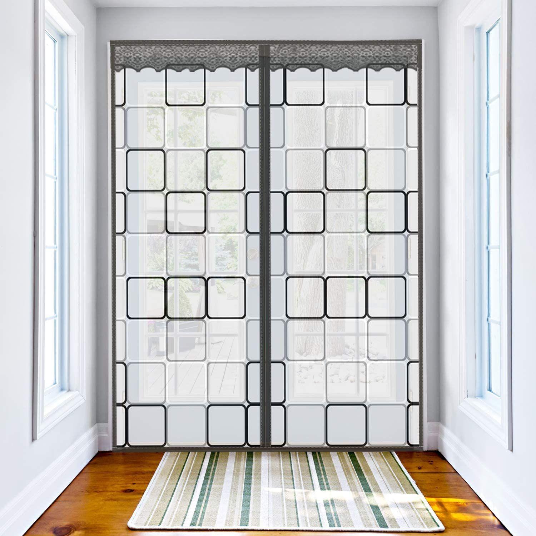 door insulation sliding patio doors