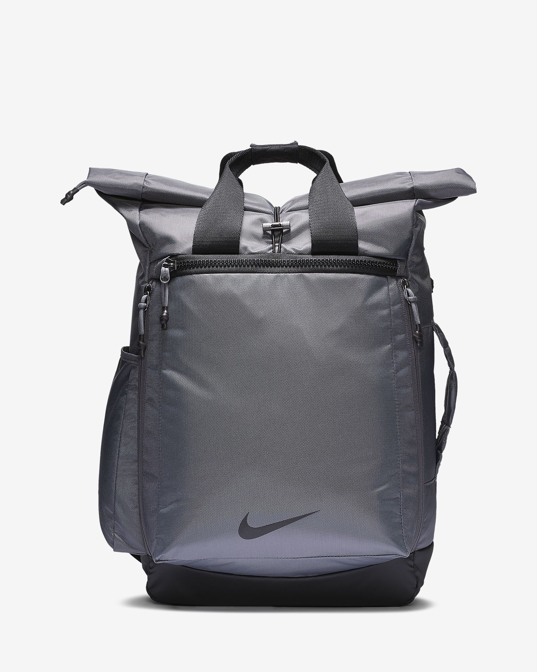 6672aaedac2a Nike Vapor Energy 2.0 Training Backpack Backpacks