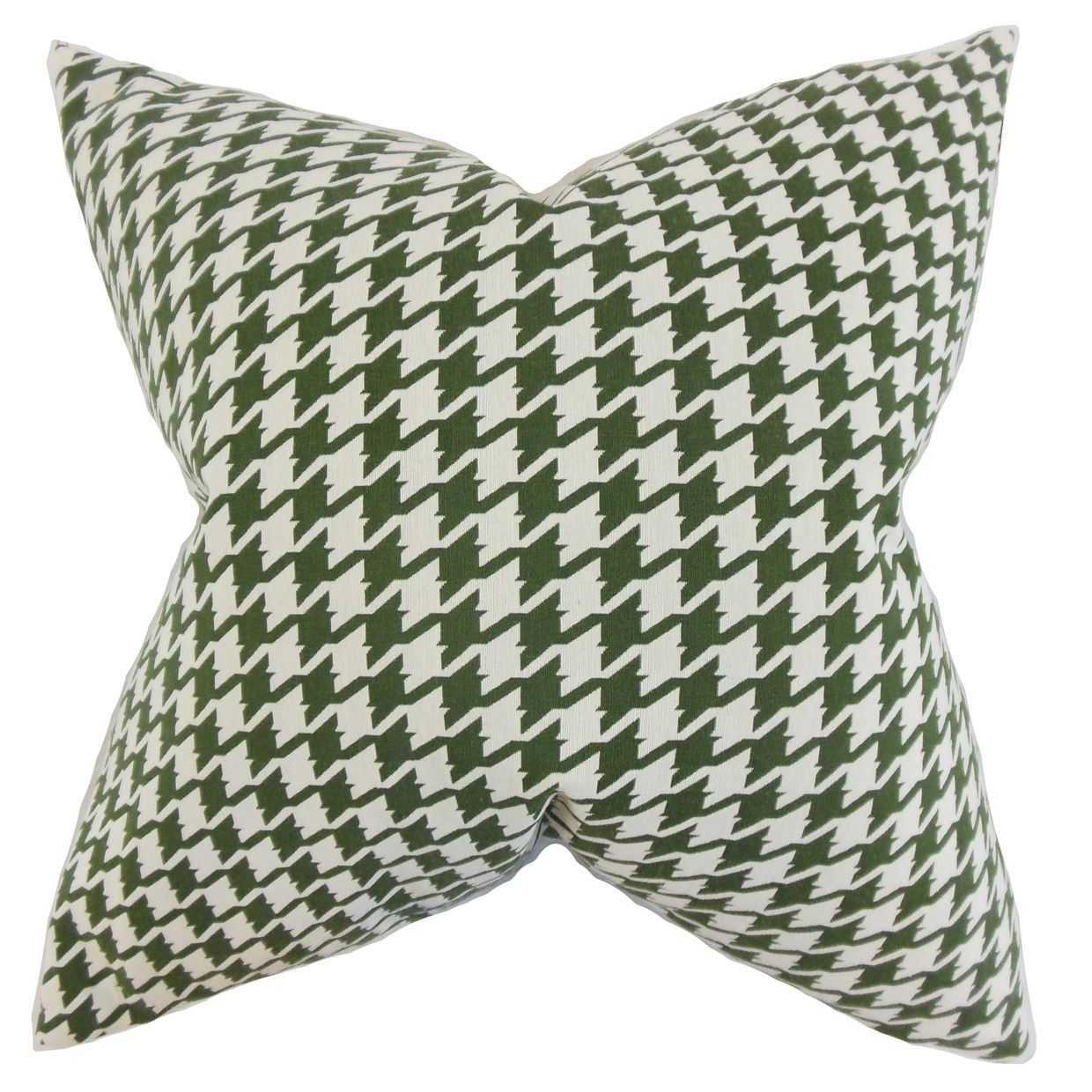 To Fill 18x18 Feather Pillow Insert