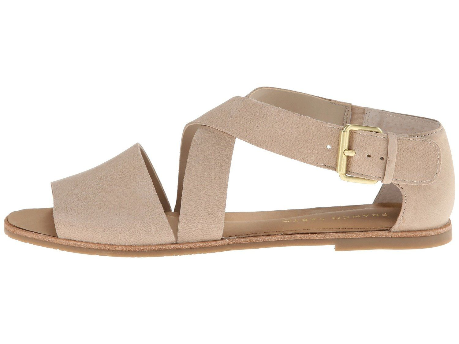 Amazon.com: Franco Sarto Women's Vicker Espadrille Sandal: Shoes