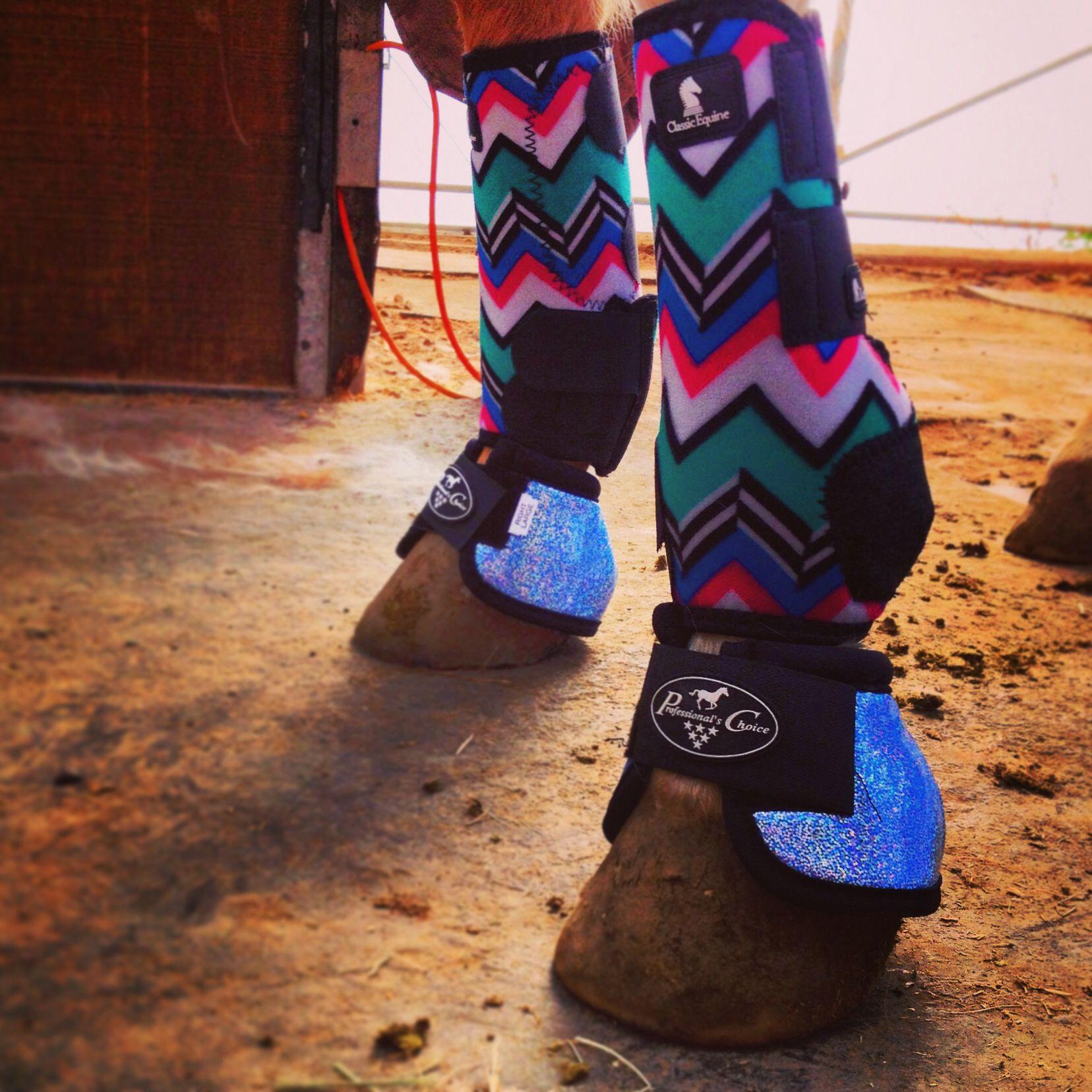 Apache is so stylish!
