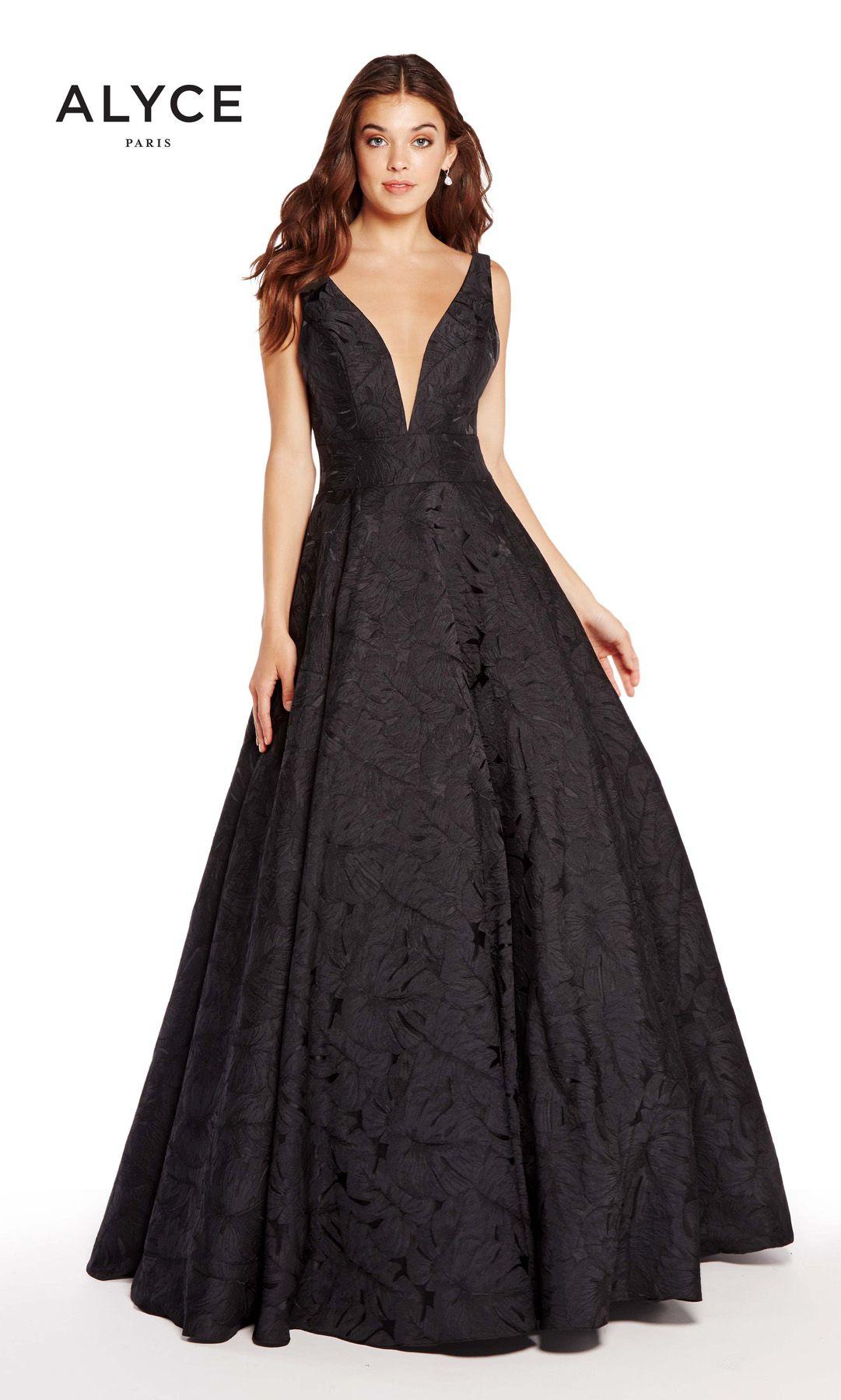 2051c74897 Alyce Paris 60171 - International Prom Association Dresses  promdress