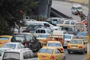 Short Essay On Traffic Jam In Big Citie What Are The Problem Faced Due To Solution It Shor And