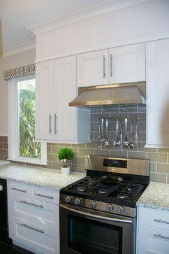 Marquette Kitchen Renovation Slate Appliances Kitchen Kitchen Range Hood Kitchen Renovation