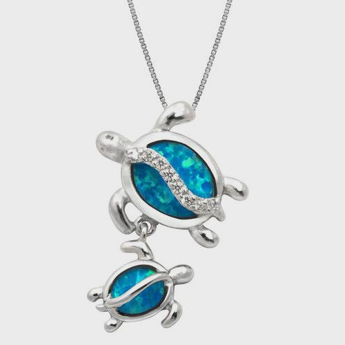 Jewelry Gifts for Mom from Daughter