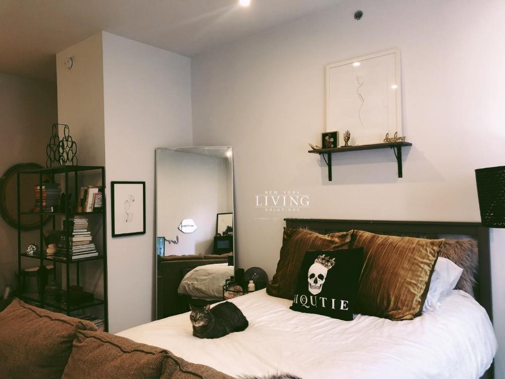 Studio 1 Bathroom Apartment for Sale in Williamsburg in ...