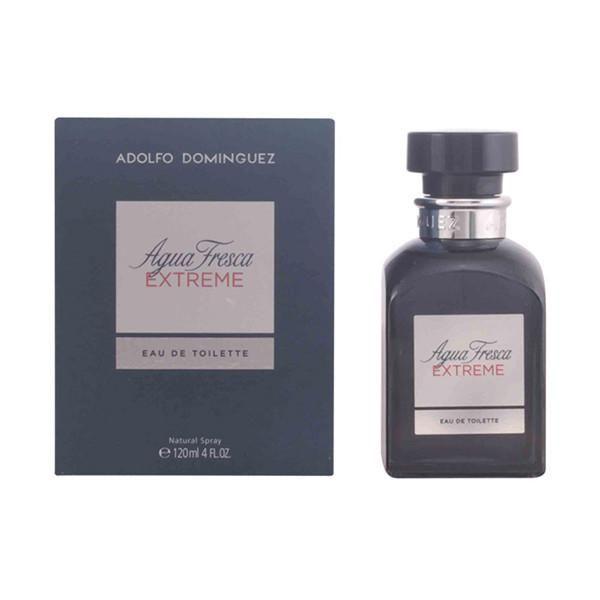 93c46c845 Adolfo Dominguez - AGUA FRESCA EXTREME edt vaporizador 120 ml – 1Deebrand  #beauty #perfumes #vaporizador #mensfashion #womensfashion #1deebrand