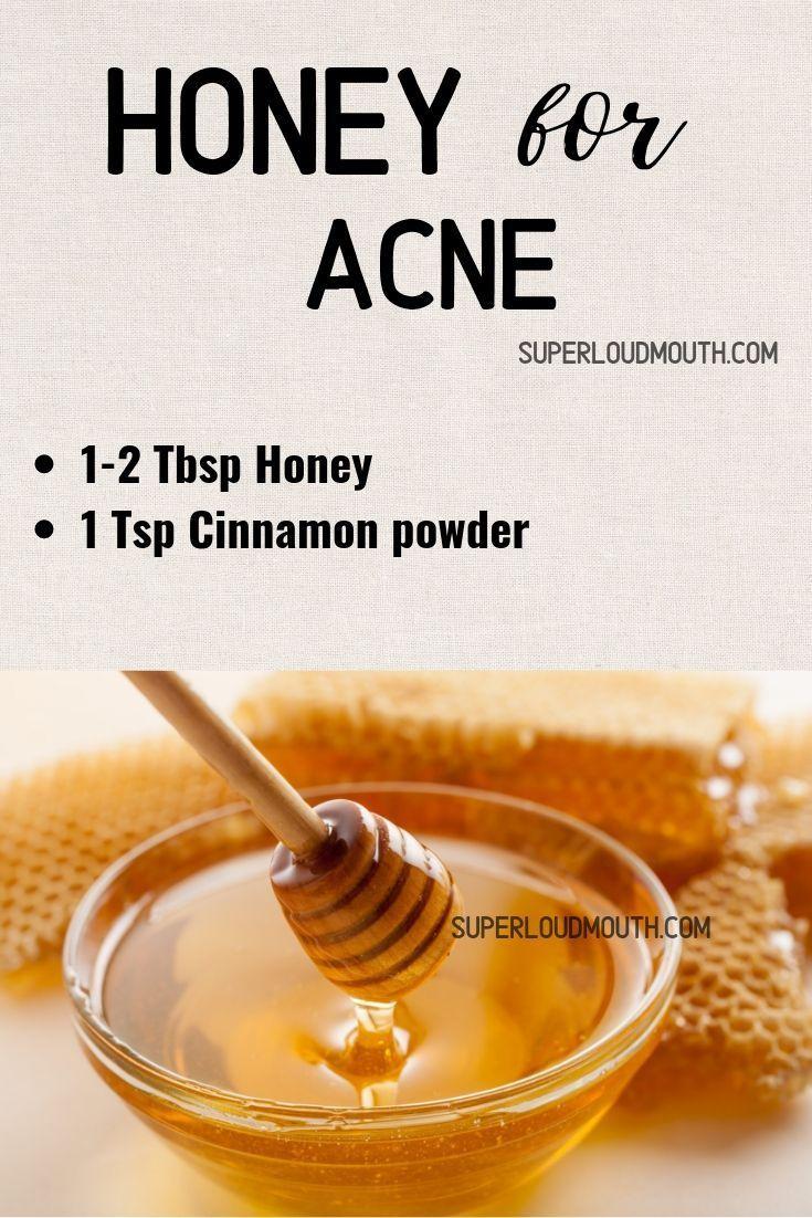 27 homemade honey face mask and face packs for all skin
