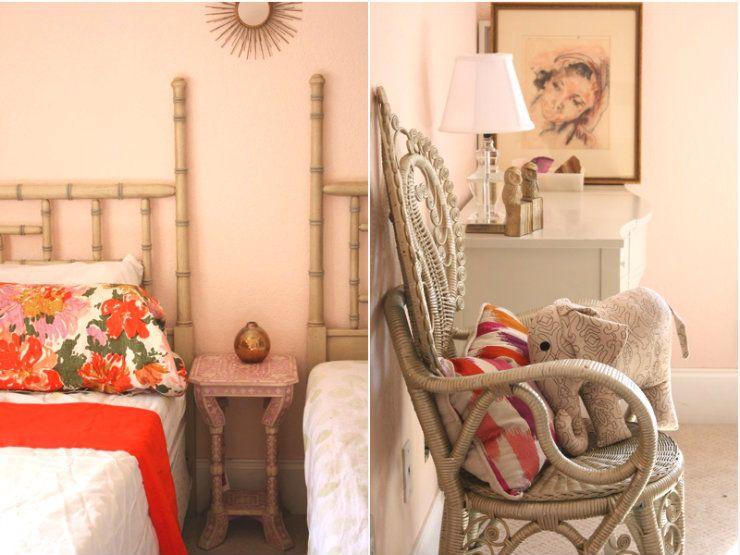 paint color valspar apricot ice home little ones 39 bedrooms pinterest bamboo furniture. Black Bedroom Furniture Sets. Home Design Ideas